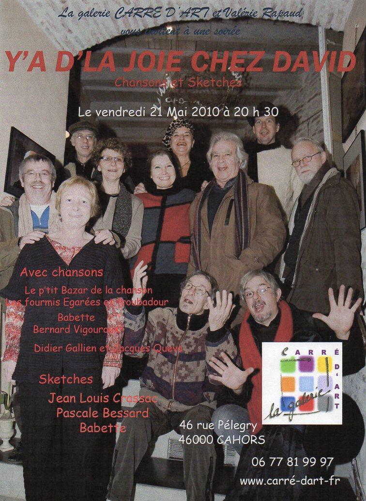 2010-05-21 Chansons et sketches Carré.jpg