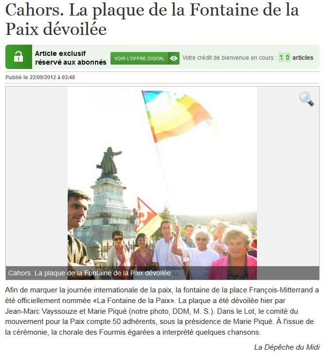 2012-09-22 Fontaine de la Paix Arti.PNG