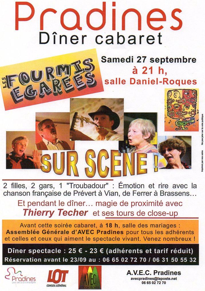 2014-09-27 Pradines Cabaret.jpg