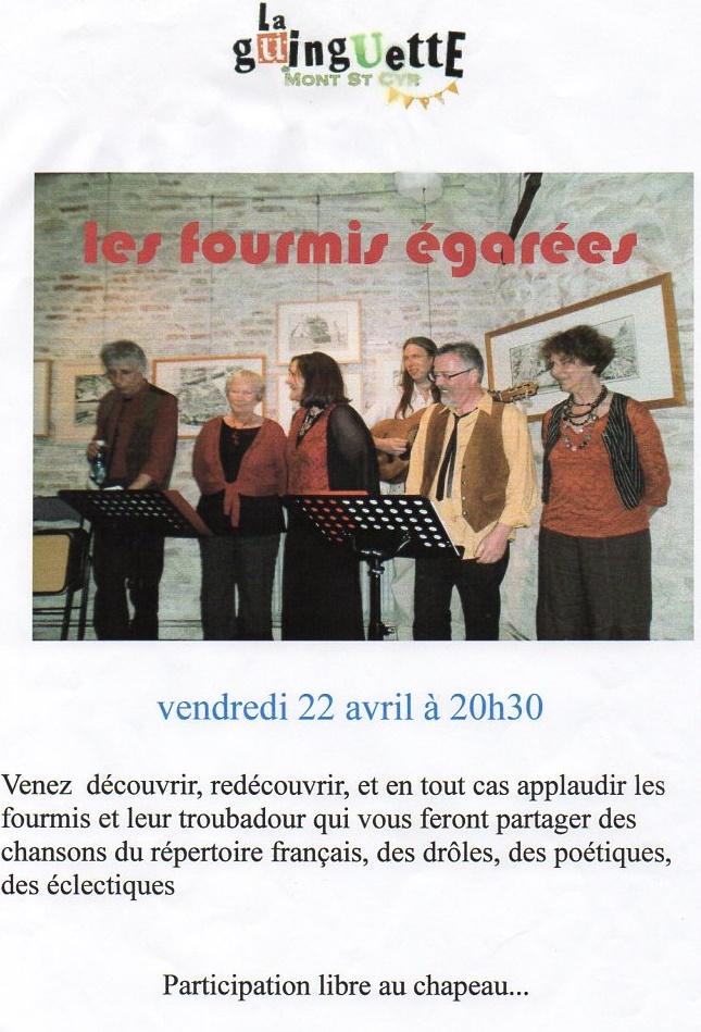 2010-04-22 Guinguette.jpg