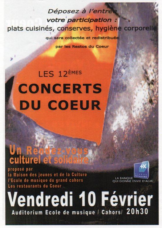 2011-02-10 Coeur1.jpg