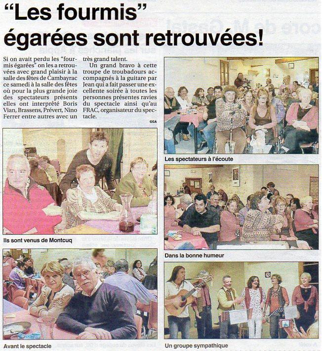 2011-03-26 Cambayrac art2.jpg