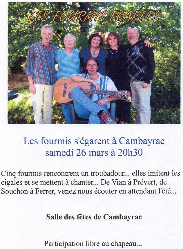 2011-03-26 Cambayrac.jpg