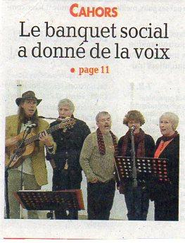 2011-11-06 Banquet Social art2.jpg