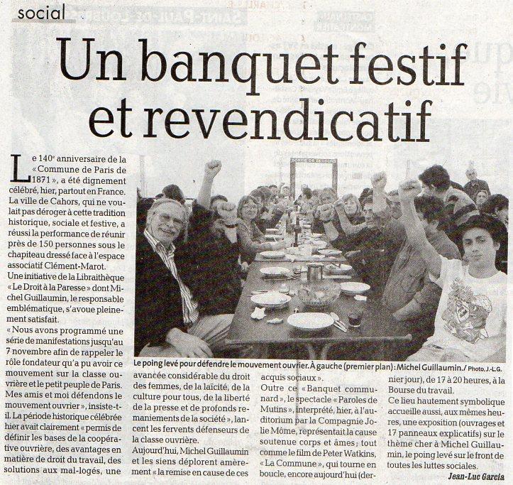 2011-11-06 Banquet social art1.jpg