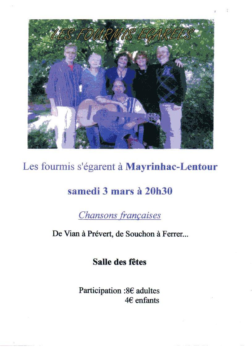 2012-03-03 Mayrinhac.jpg