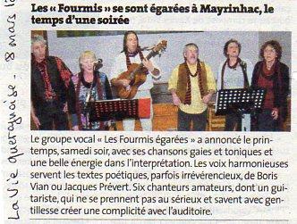 2012-03-03 Mayrinhac art2.jpg