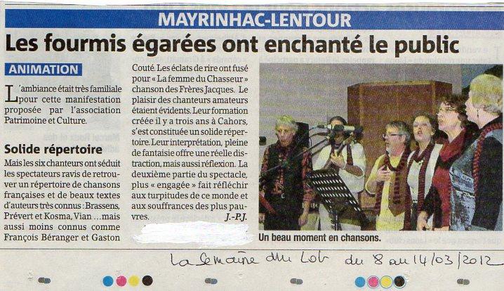 2012-03-03 Mayrinhac art1.jpg