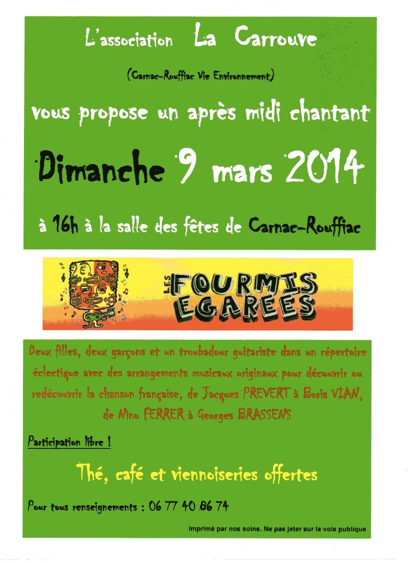 2014-03-09 Carnac Rouffiac.jpg
