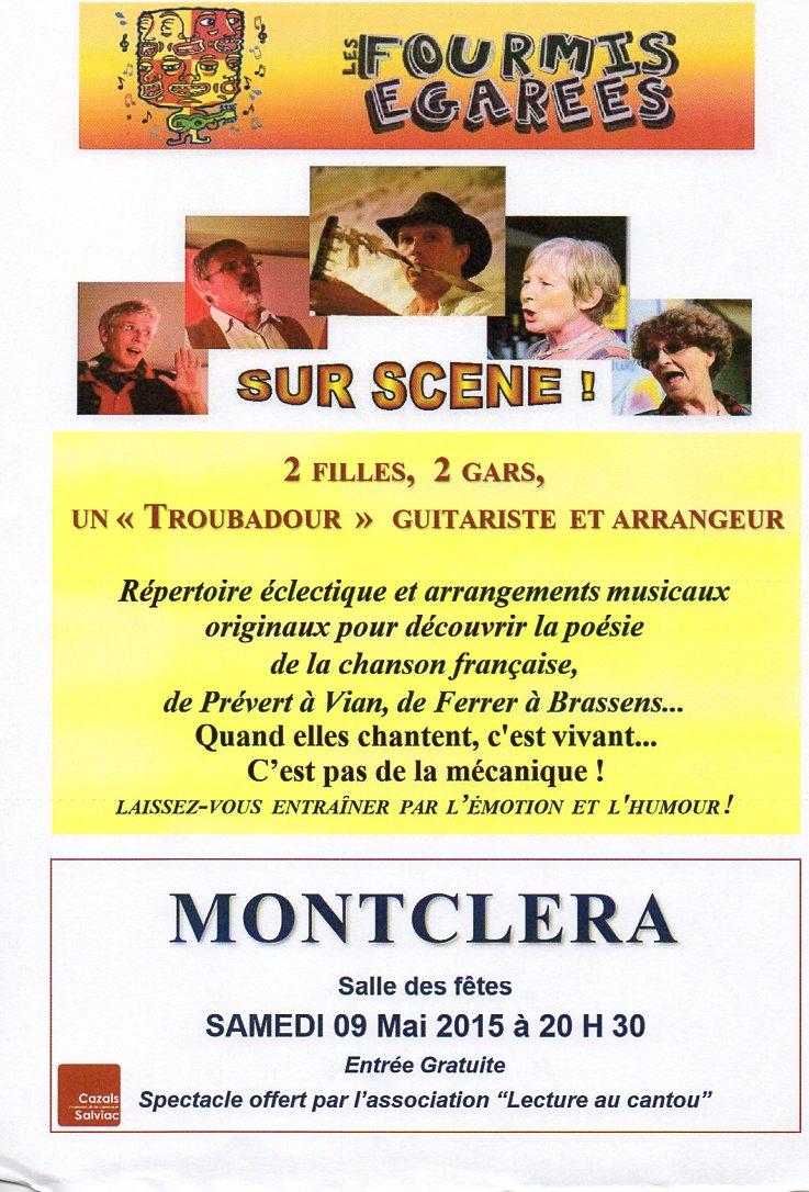 2015-05-15 Montclera.jpg