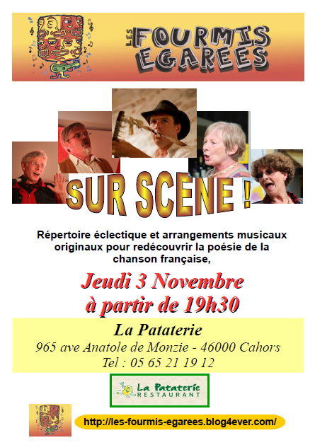La Pataterie 03-11- 16.PNG
