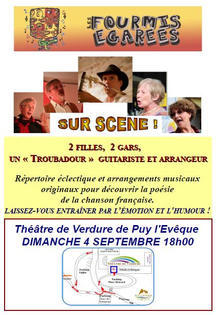 Théâtre de verdure Puy l'évèque 04-09-16.PNG