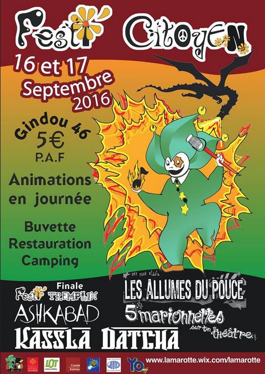 Festi Citoyen 16-17-09-2016 (1).PNG