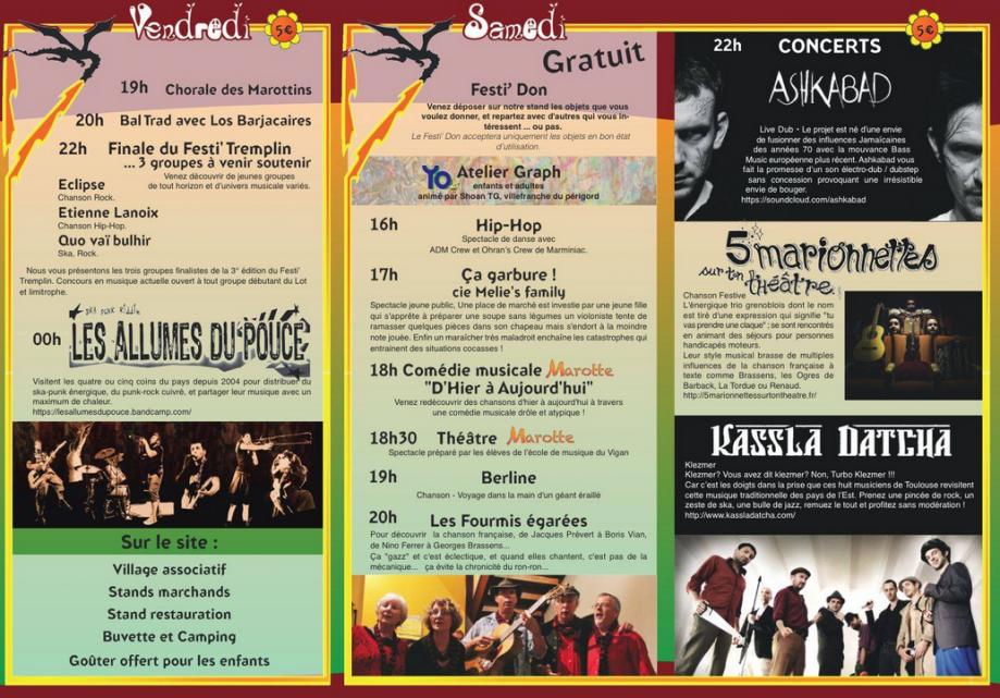 Festi Citoyen 16-17-09-2016 (2).PNG