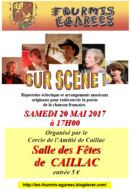 Afiche Caillac mai 17.PNG