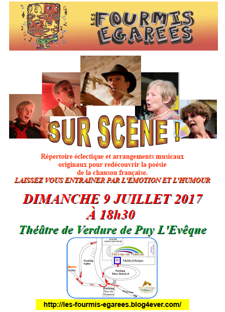 Puy L'Eveque 9-07-17.PNG