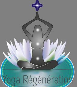 yoga régénération logo sac sans fond.png