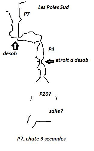 croquis pole sud.PNG