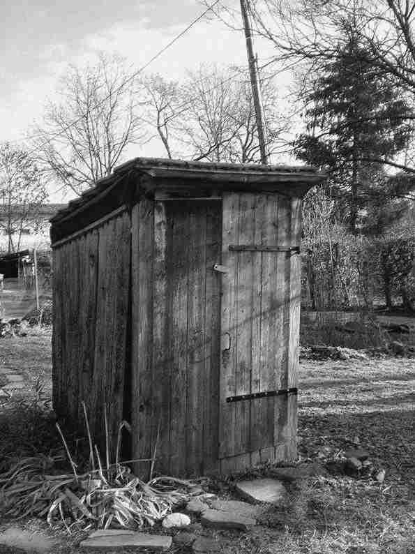 wc jardin.jpg