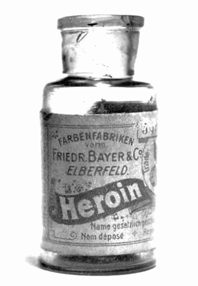 heroine bayer's2.jpg
