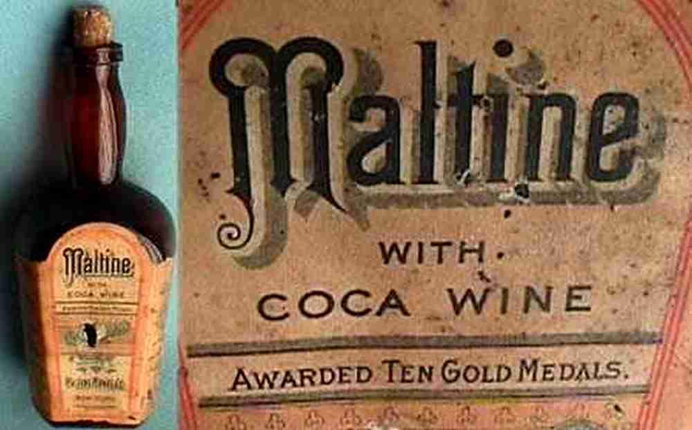 maltine2.jpg