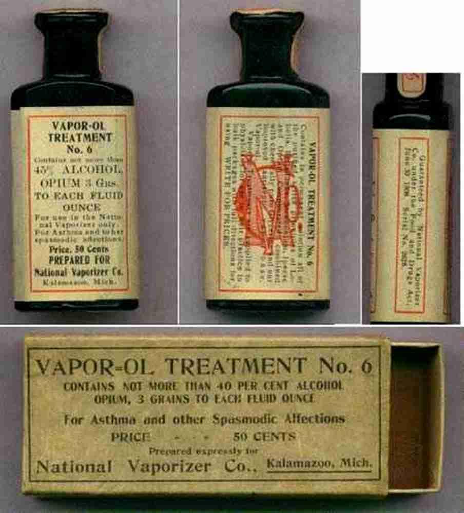 opium pour asthme2.jpg