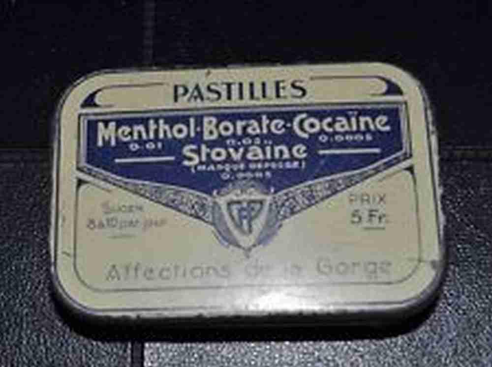 cocaine comprime2.jpg