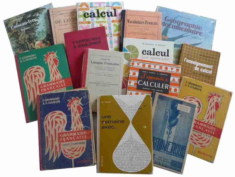 manuels anciens1.jpg