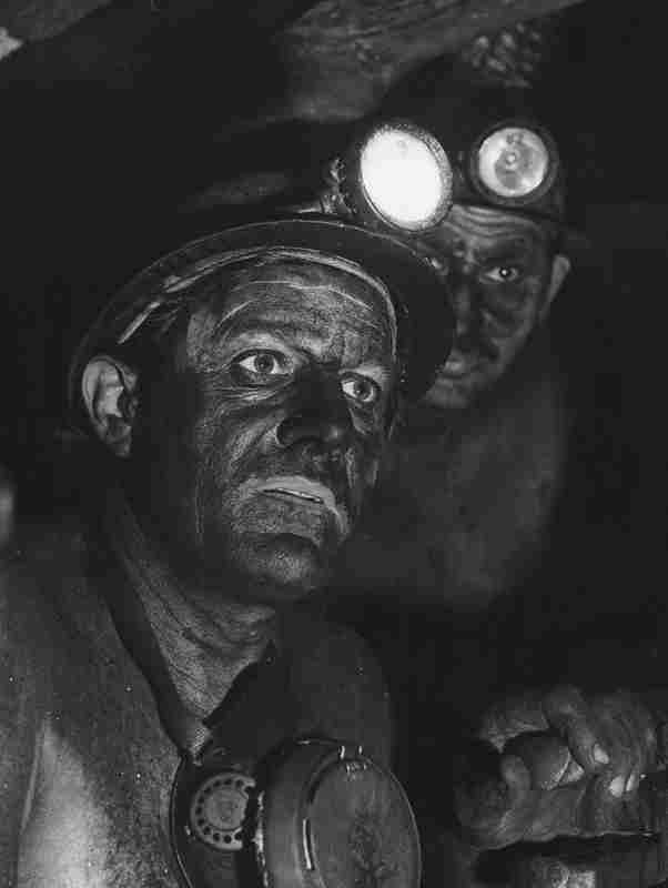 photo musée mine st etienne Couriot.jpg