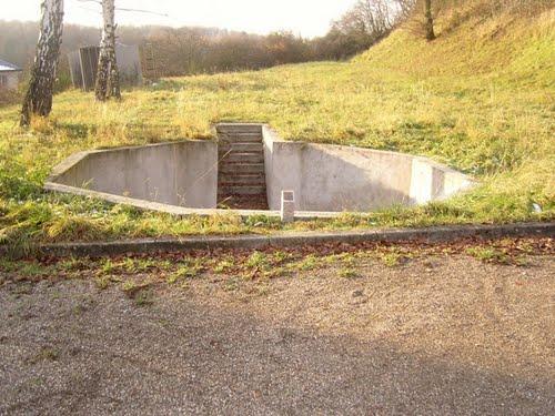 puits2.jpg