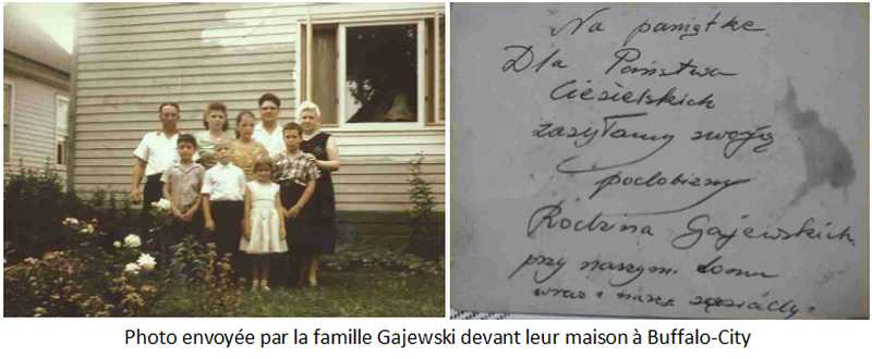 photo famille gajewski.jpg