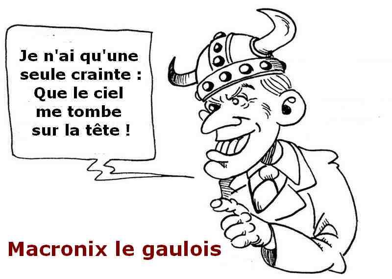 macronix2.jpg