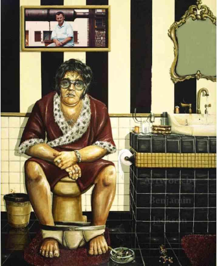 elvis wc.jpg