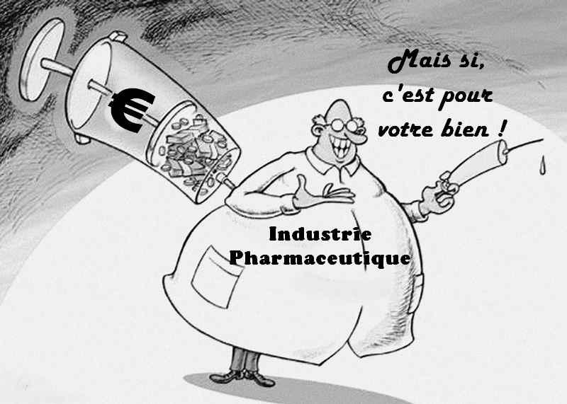 vaccins1.jpg
