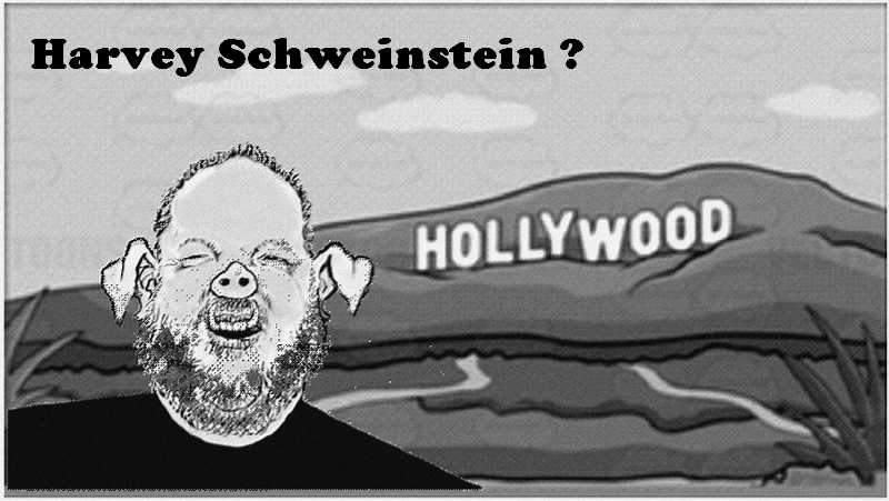 scweinstein.jpg