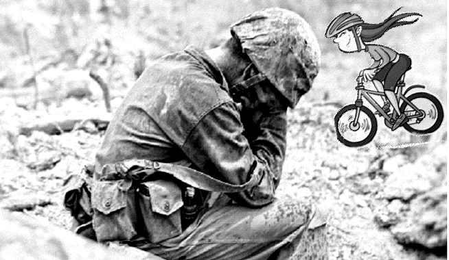 soldat2.jpg
