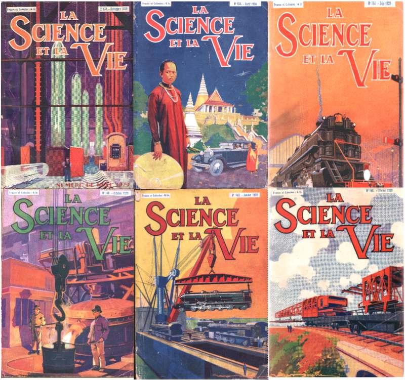 sciencecomp.jpg