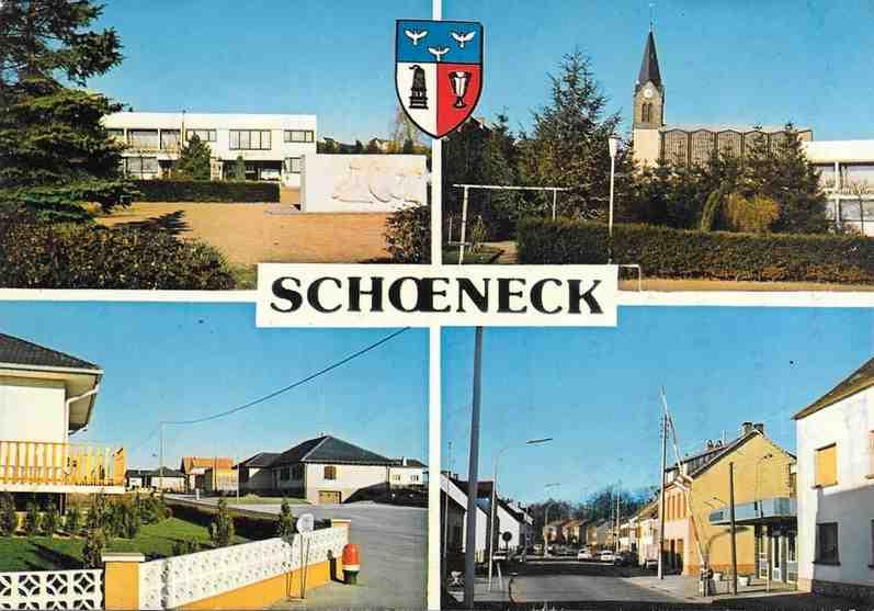 carte postale schoeneck.jpg