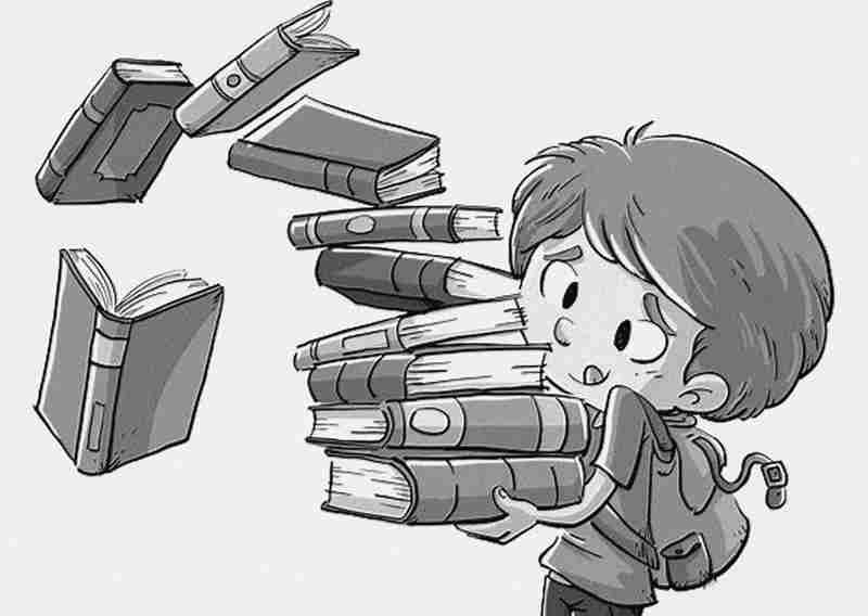 enfant livres.jpg