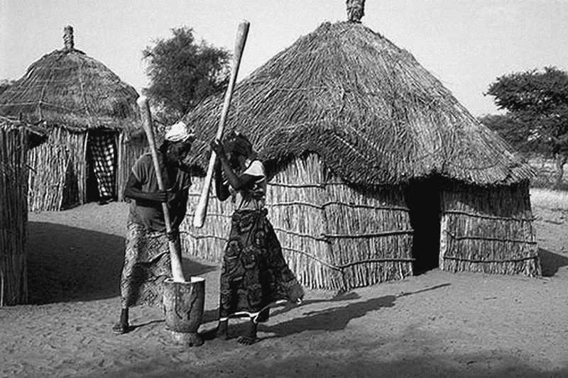 danielle village.jpg