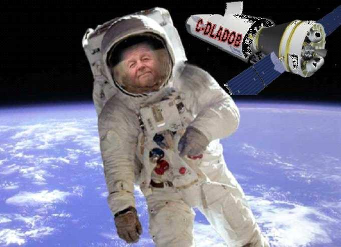 astronaute1.jpg