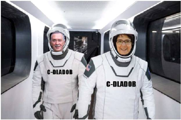 astronaute2.jpg