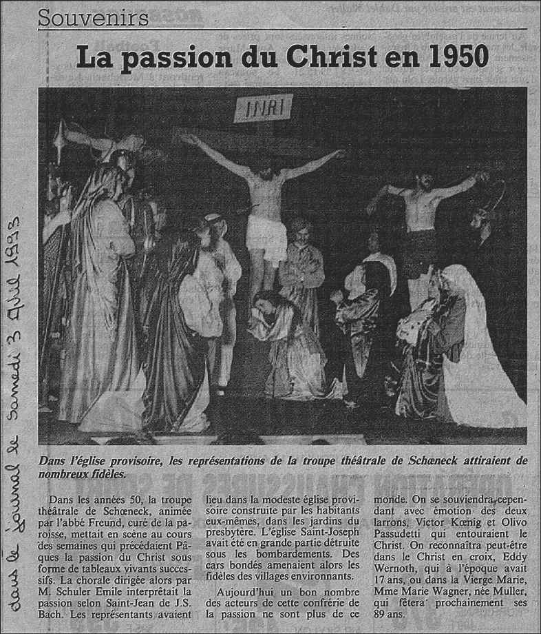 bruno La Passion du Christ.jpg