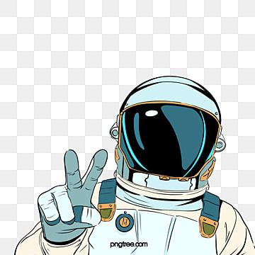 astrov.jpg
