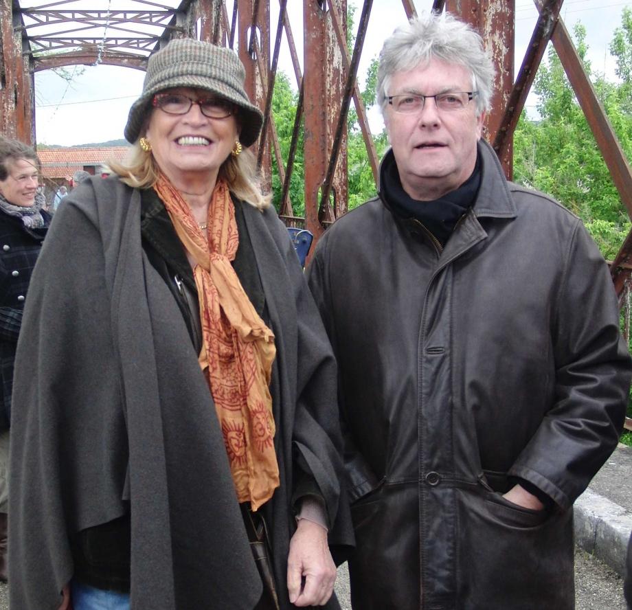 Marie Praderie et Jean Bonnefon.jpg