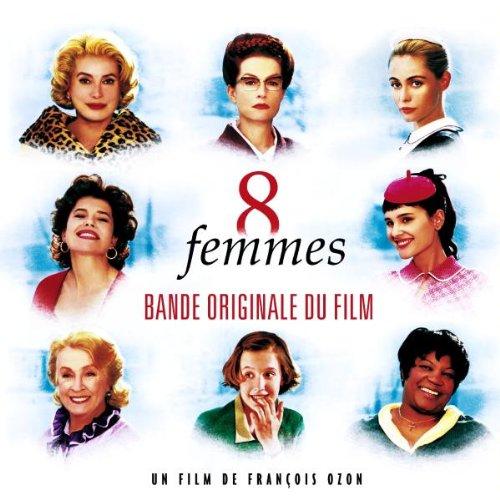 Huit femmes film.jpg