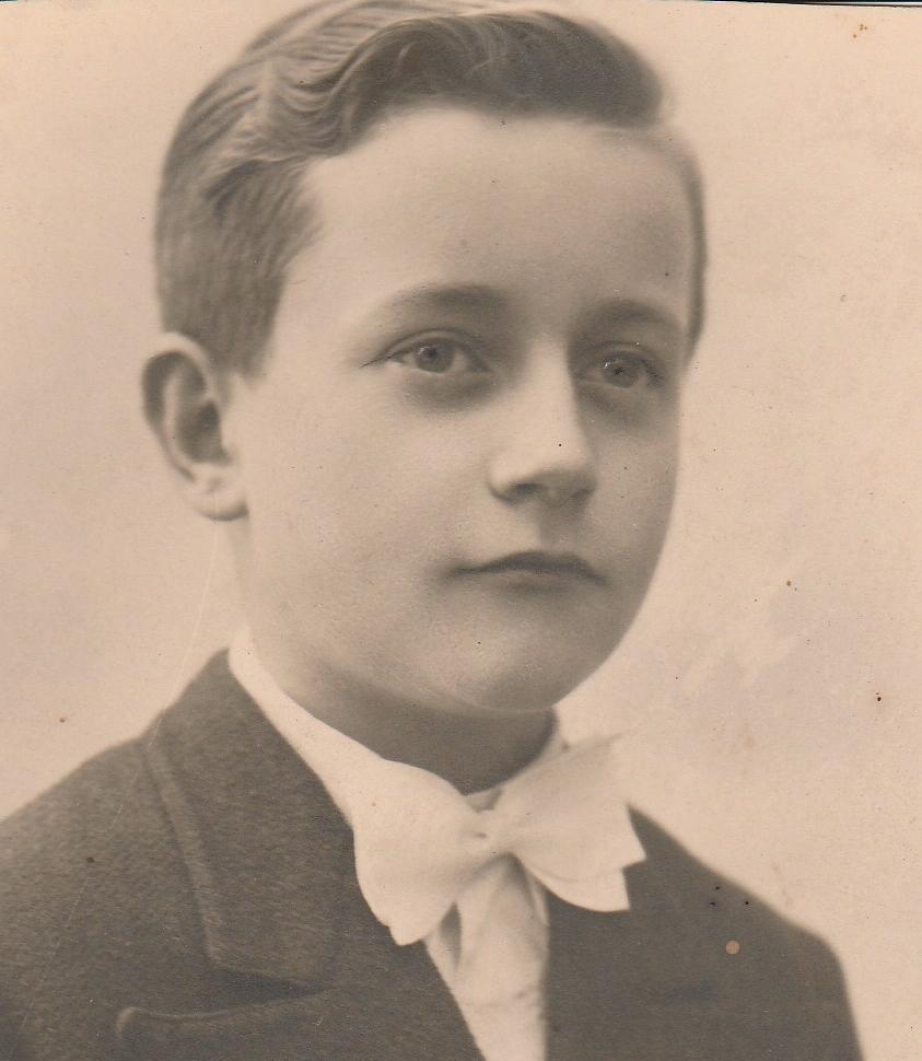 papa_1945.jpg