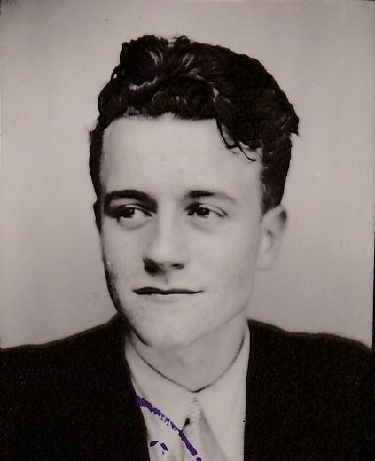 papa 1950.jpg