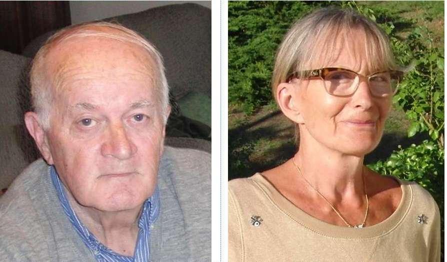 Maurice Vergnolle et Claudie Castagnié.jpg