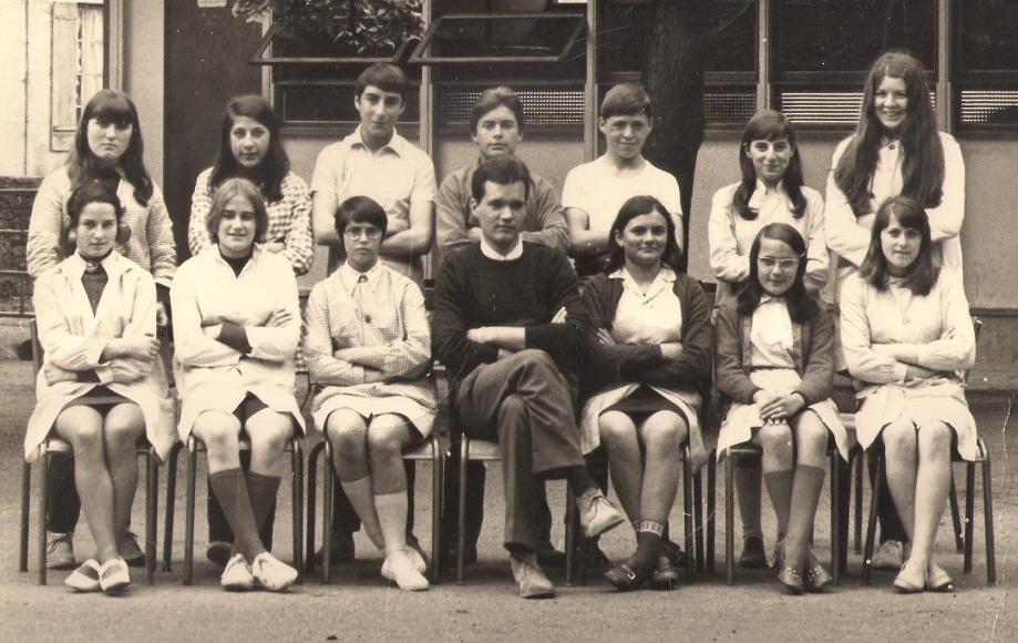 classe 1966 001.jpg